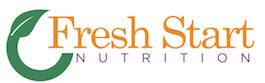 Fresh Start Nutrition