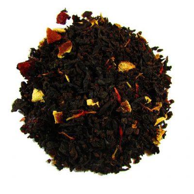 Black Tea Blend