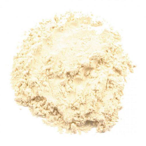 Ashwaganda Root Powder