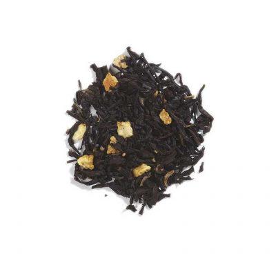 PREMIUM Flavored Tea