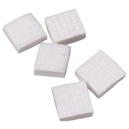 Necklace Diffuser Replacement Pads - 10 ct